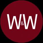 wnwCircle